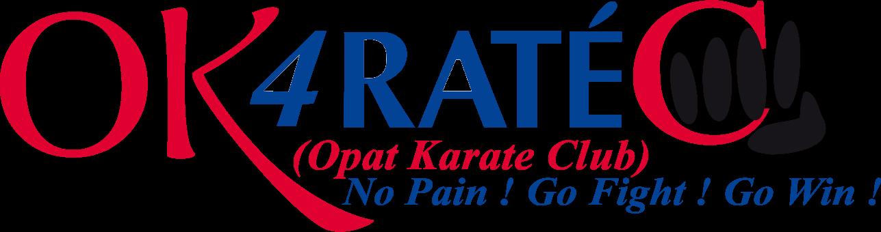 Opat Karate Club (OKC)